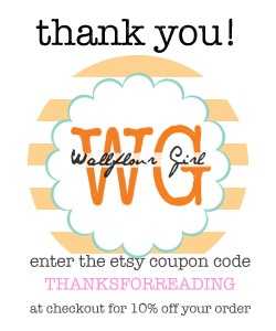 101014-Thanksforreading-10-off-coupon
