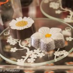 Life of a Wallflower, 23 – San Francisco International Chocolate Salon