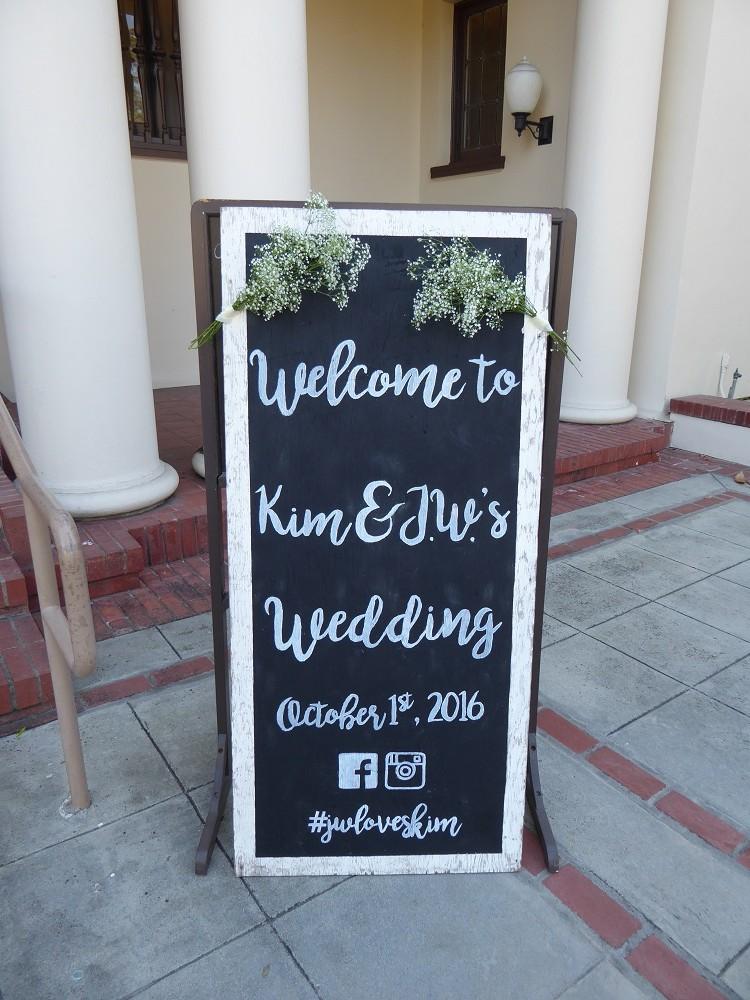 k-j-wedding