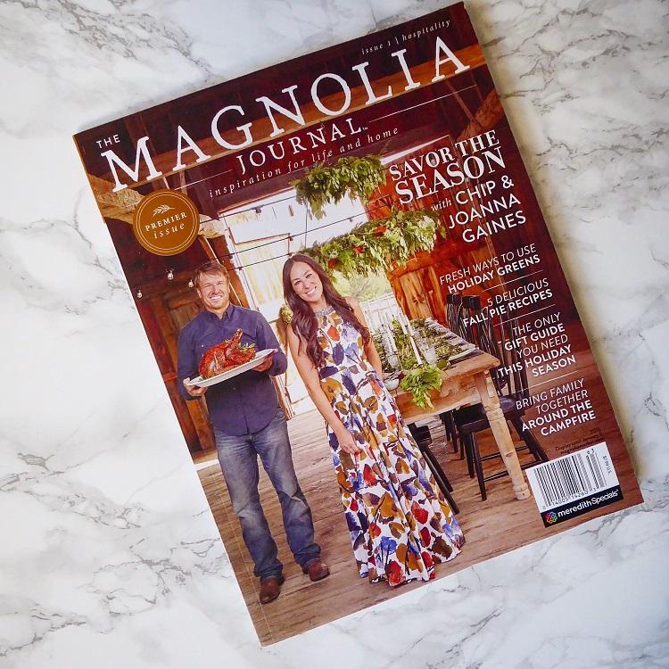 magnolia-journal