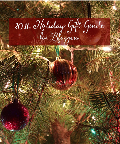 2016-holiday-gift-guide-for-bloggers-1