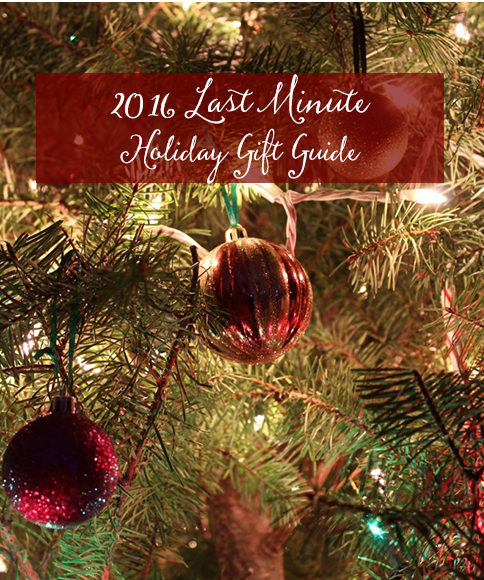 2016-last-minute-holiday-gift-guide