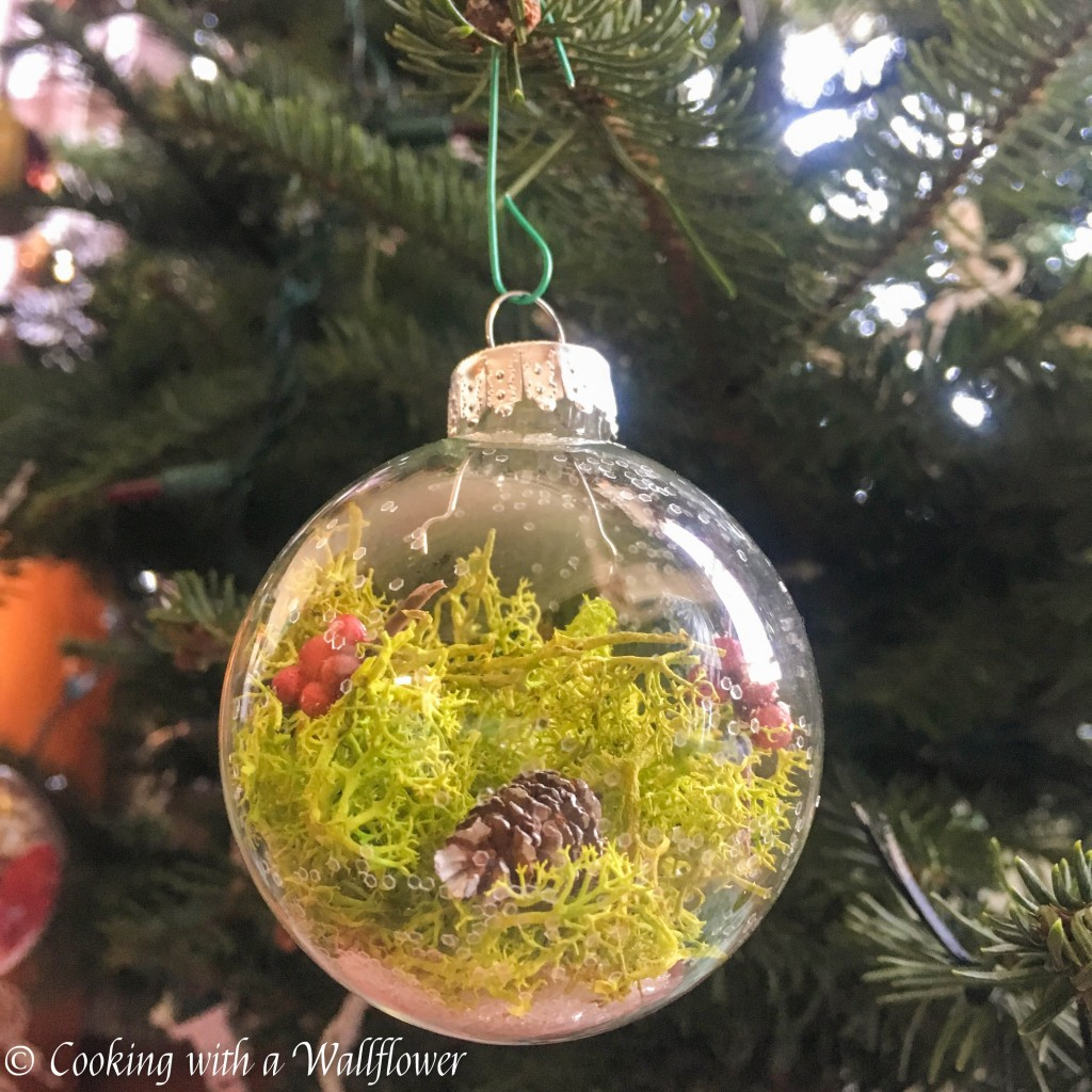 reindeer-moss-ornament