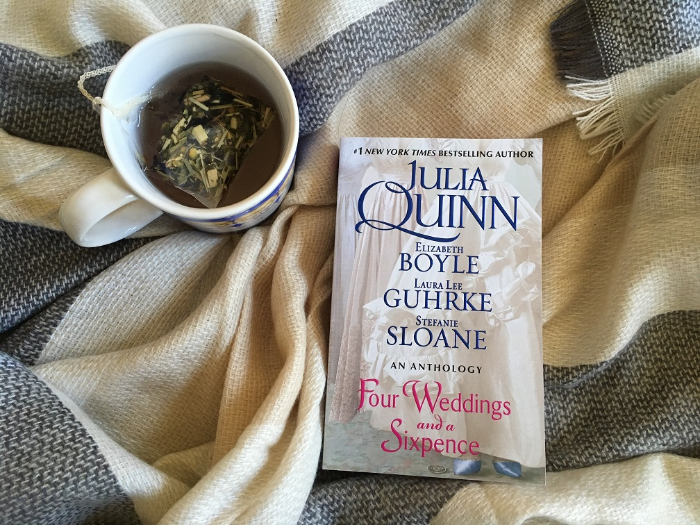 hot-tea-and-a-book
