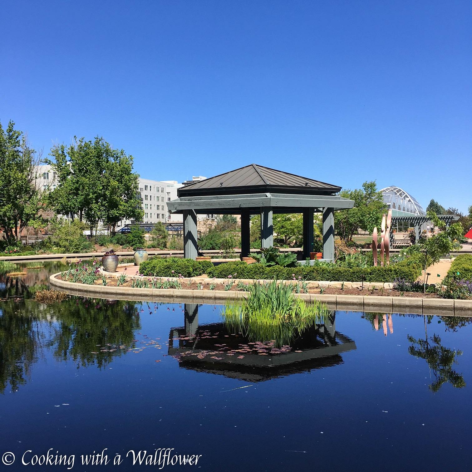 Destination: Discovering Colorado – Day 3