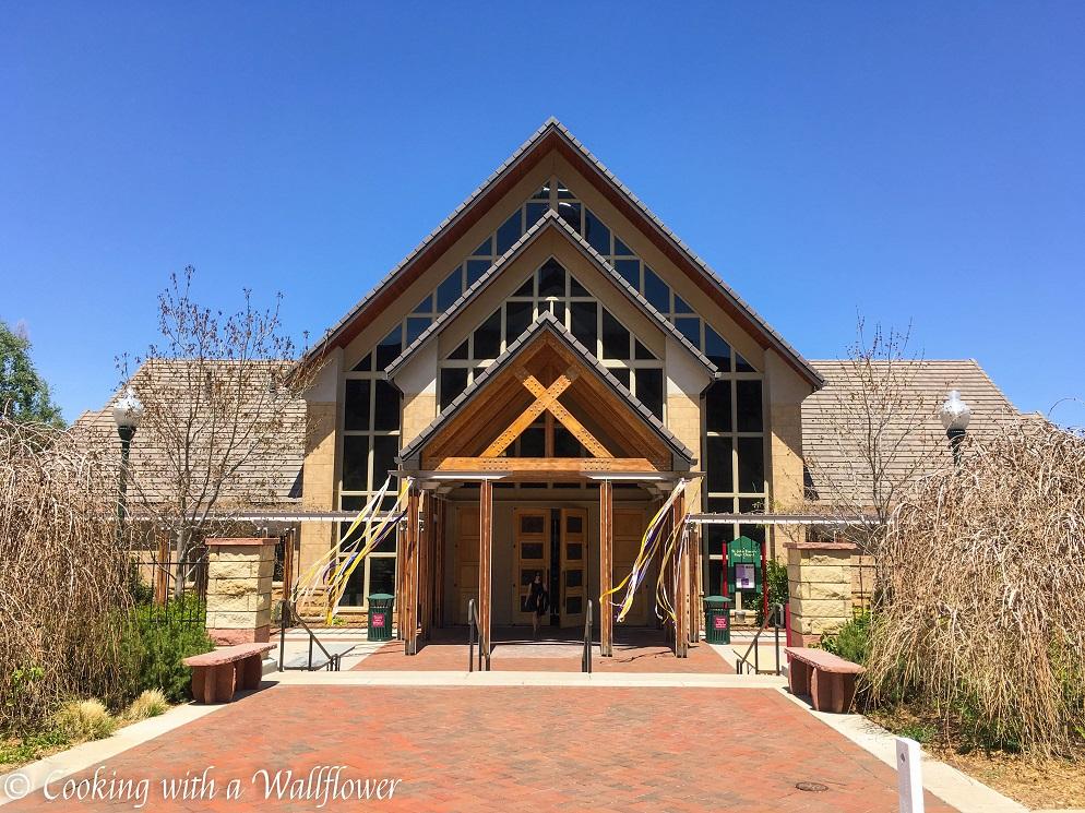 Destination: Discovering Colorado – Day 4